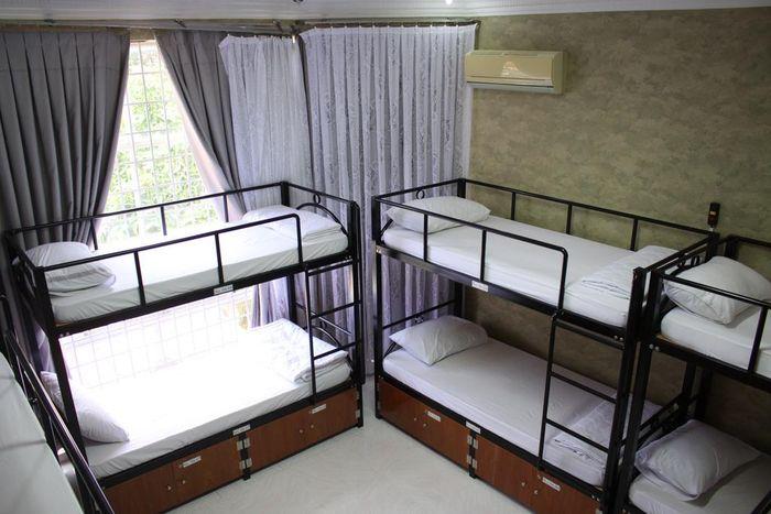 gecko-hostel-1