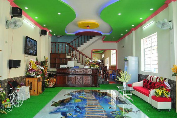 dragon-hostel