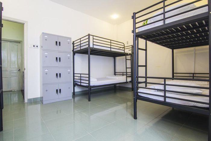 tiamo-hostel