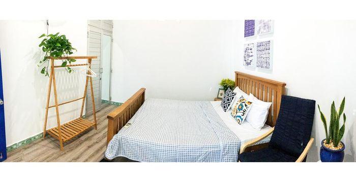 peaceful-villa-homestay