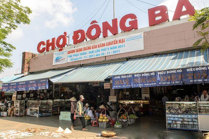 cho-dong-ba
