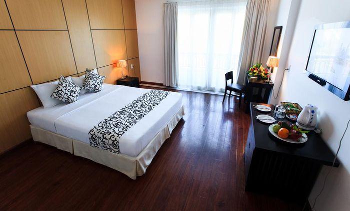 paragon-hotel