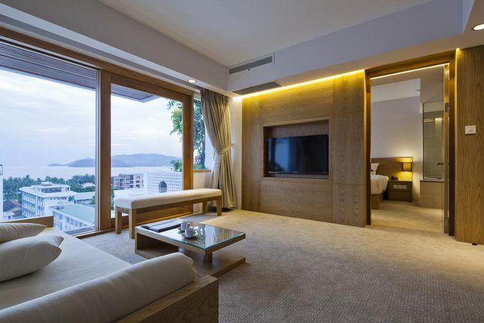 golden-holiday-hotel1