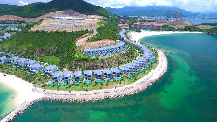 khach-san-nha-trang-vinpearl-resort-nha-trang