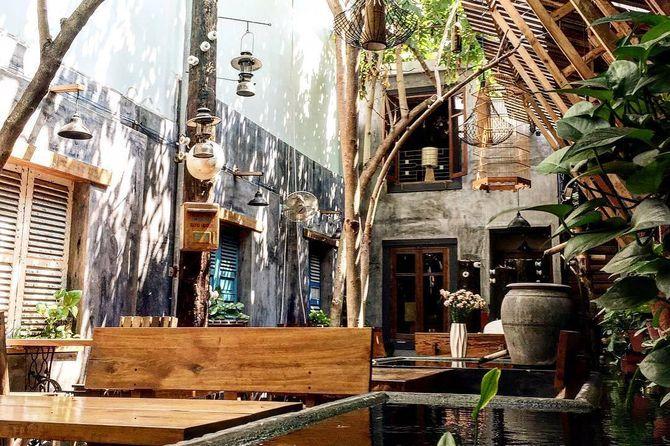 an-cafe-4