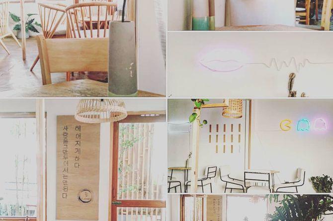 s-cafe-2