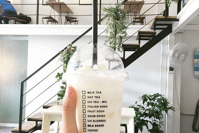 sea-cafe1