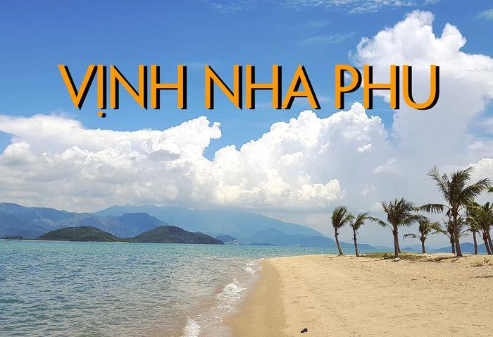 vinh-nha-phu