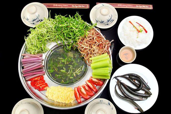 lau-sung