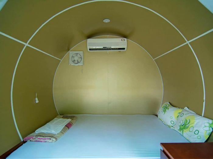 nha-nghi-ong-cong-1