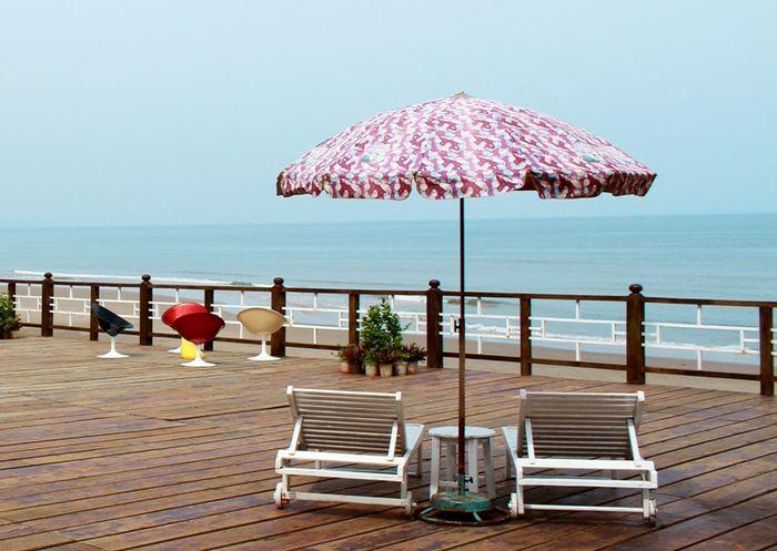 nha-hang-marina
