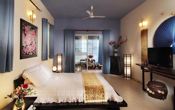 an-hoa-residence-5