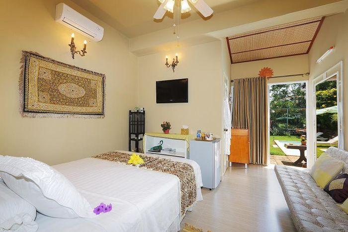 an-hoa-residence-2