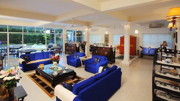 an-hoa-residence