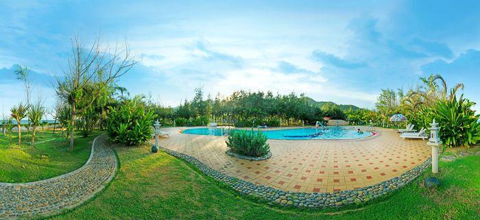 thuy-duong-resort-2