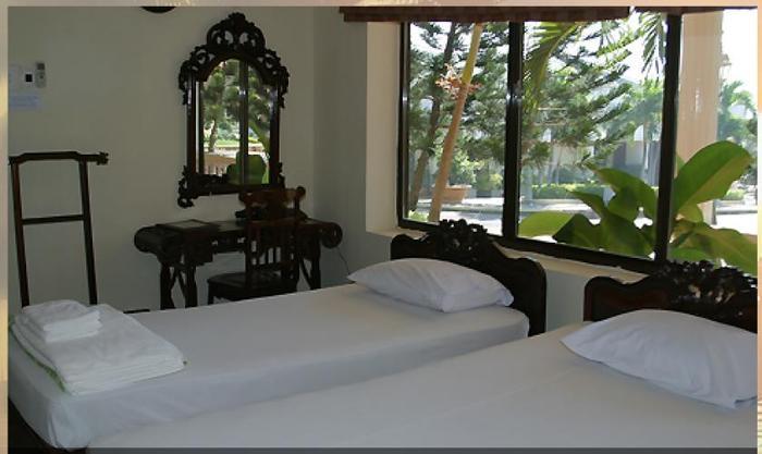 thuy-duong-resort-long-hai-1