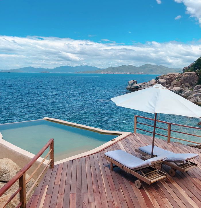 six-senses-ninh-van-bay10