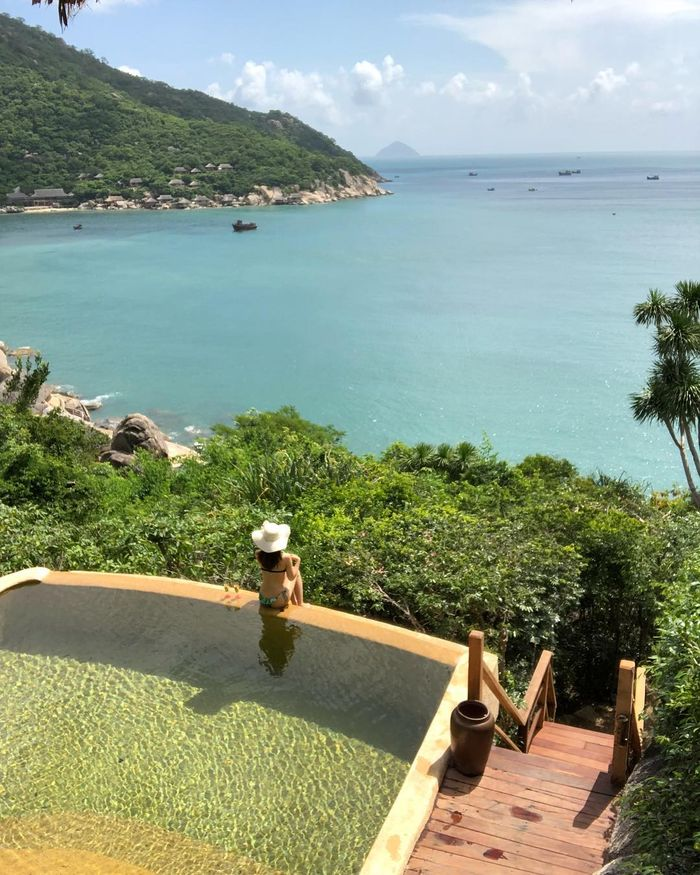 six-senses-ninh-van-bay12
