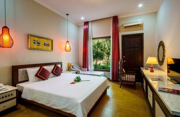 garden-view-suite-binh-chau-resort