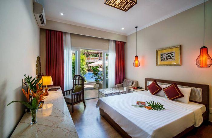pool-view-suite-binh-chau-resort