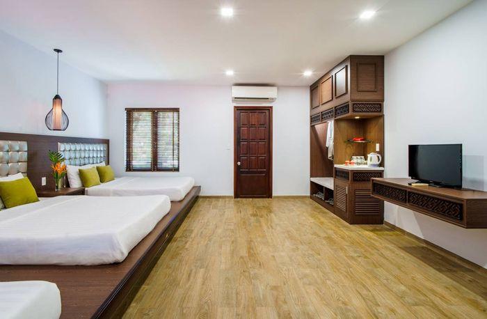 family-room-binh-chau-resort