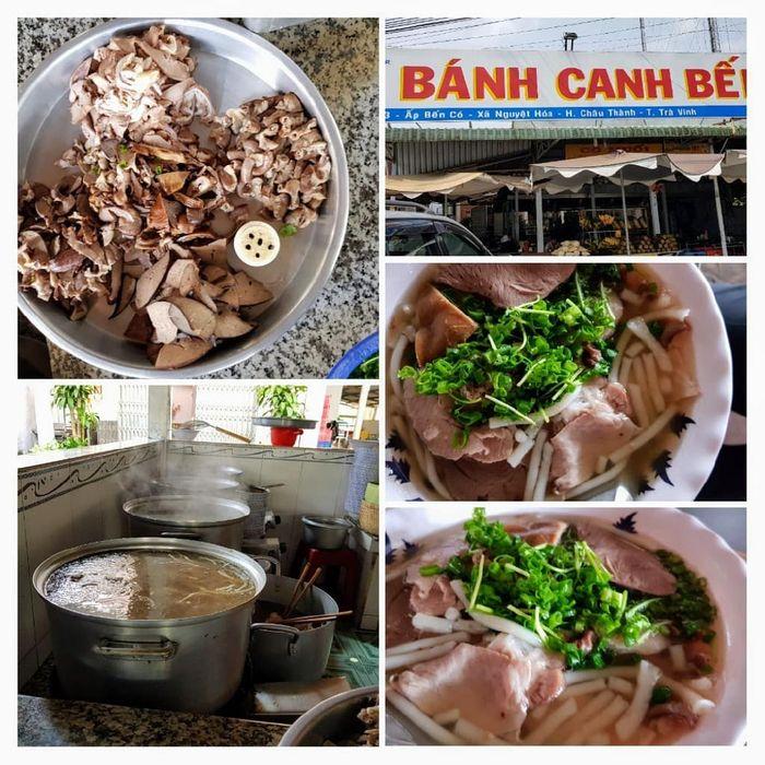 banh-canh-ben-co
