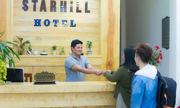 starhill-hotel