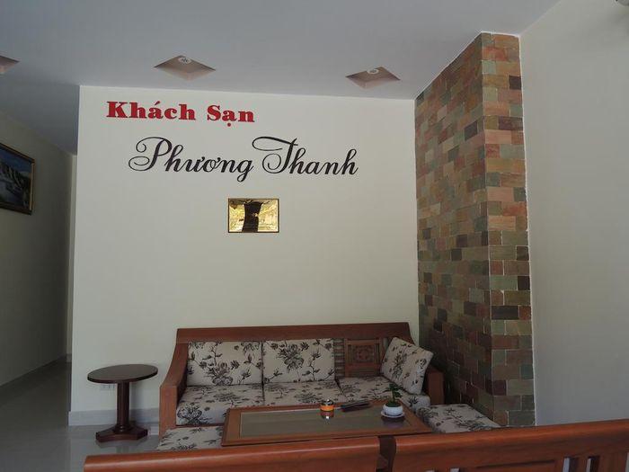 phuong-thanh