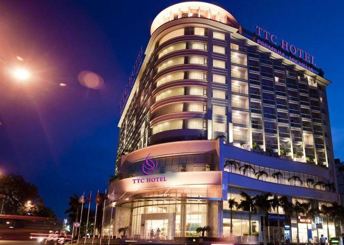 ttc-hotel