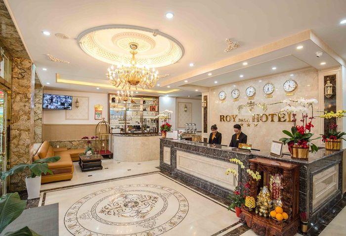 roy-dala-hotel