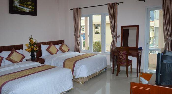 agribank-da-lat-hotel