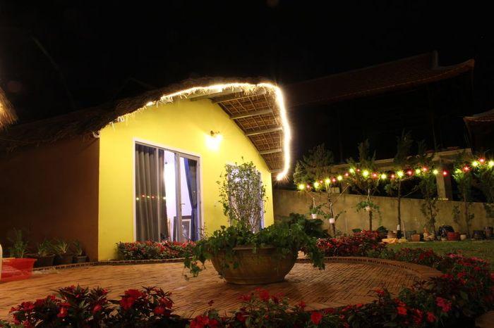 cocoon-bungalow