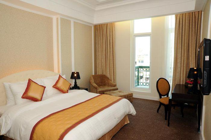 phong-ngu-la-sapinette-hotel