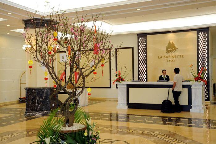 khach-san-la-sapinette-hotel