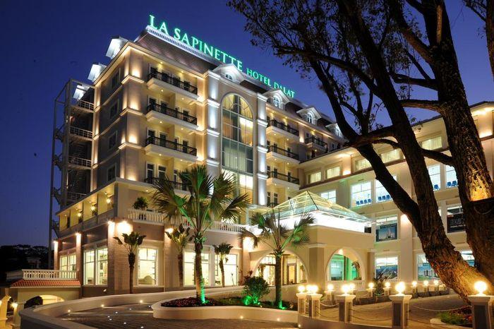 la-sapinette-hotel