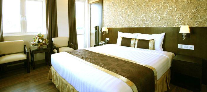 kings-hotel