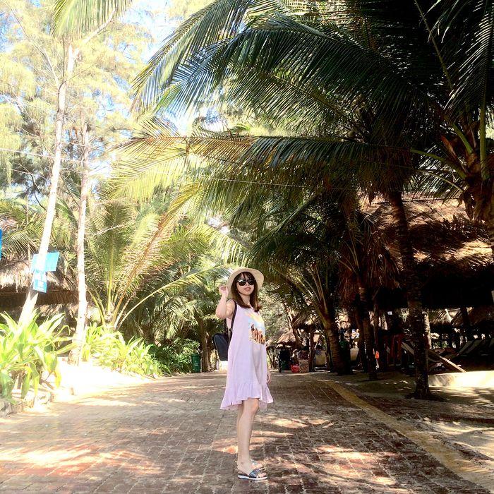 long-cung-resort-4