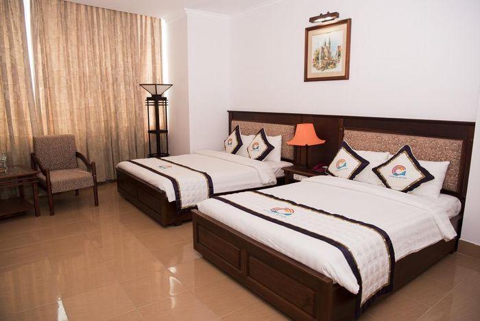 ocean-start-hotel