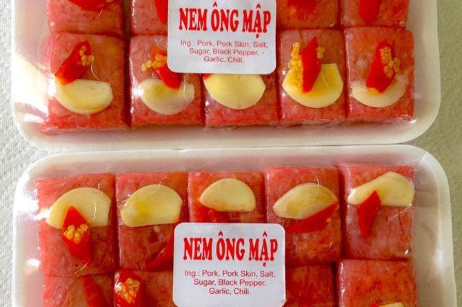 nem-ong-map
