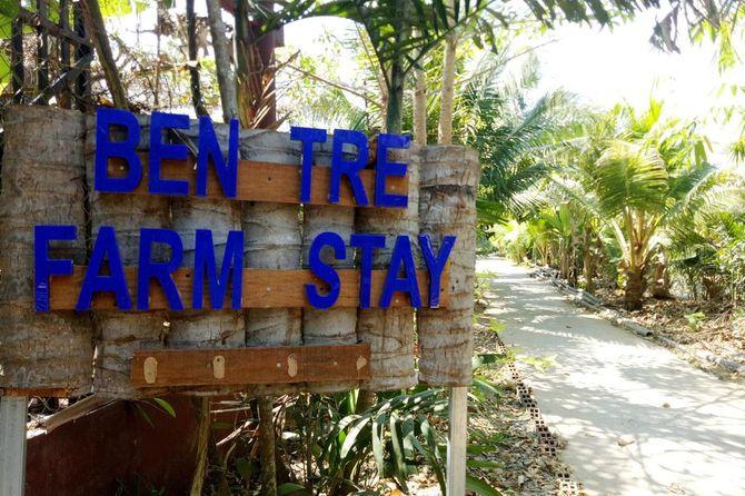 ben-tre-farm-stay