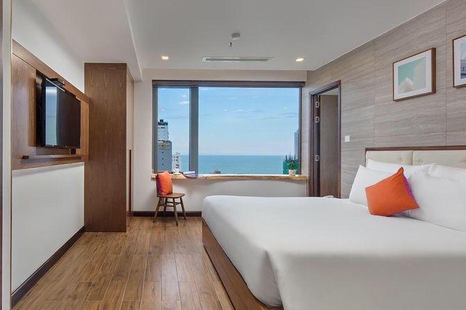 white-sand-hotel