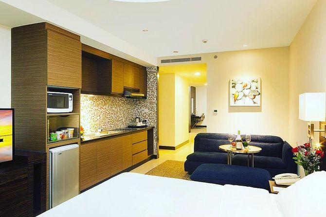 havana-hotel