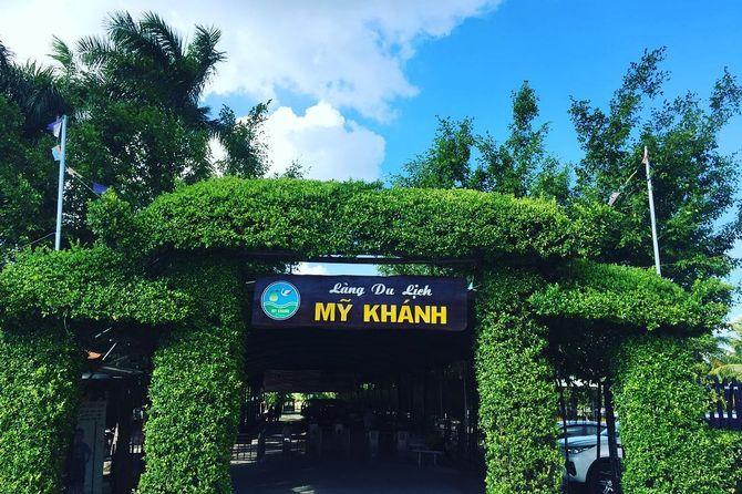 khu-du-lich-my-khanh