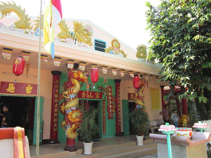 chinh-dien-chua-dat-set