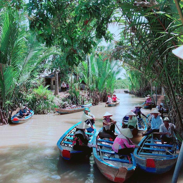 cu-lao-thoi-son-1