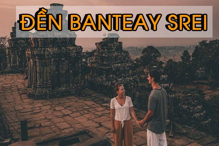 den-banteay-srei-campuchia4-copy