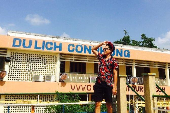 khu-du-lich-con-phung-1