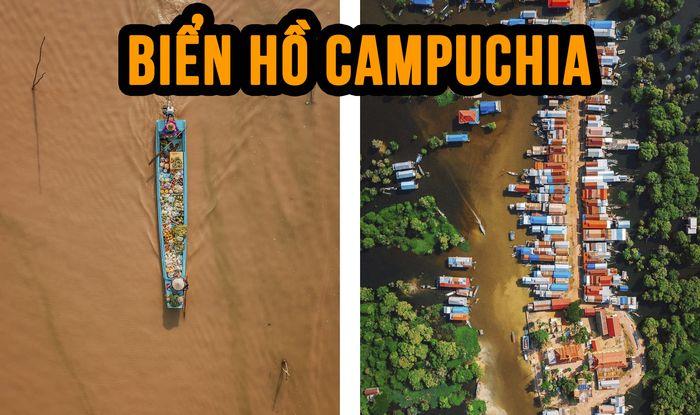 bien-ho-campuchia12-copy