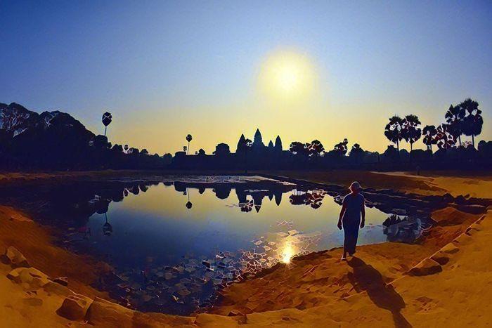 angkor-thom-campuchia2