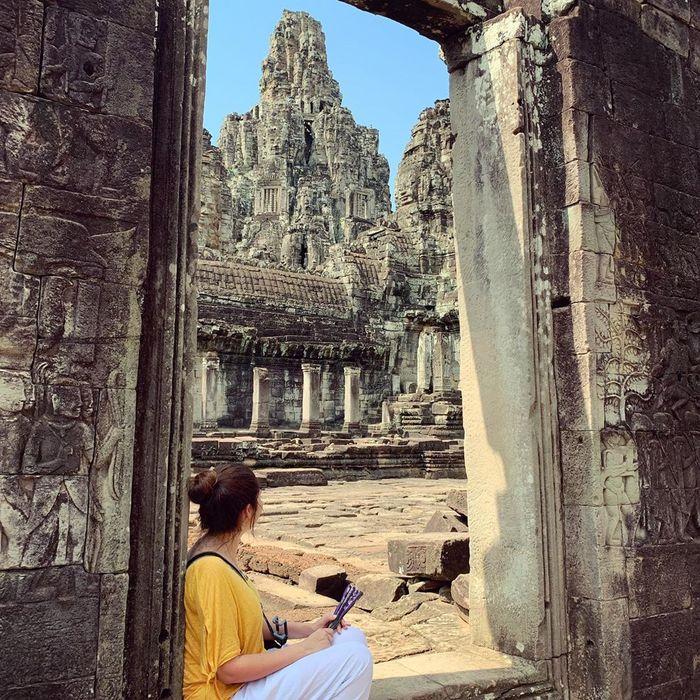 angkor-thom-campuchia3